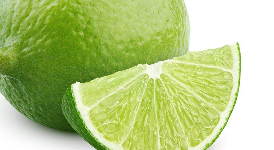 Lime Wedge